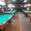 Pool Tables at Dooly's Prospect St Fredericton, NB