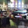 Dooly's Tracadie-Sheila, NB Pool Hall
