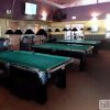 Pool Tables at Dooly's Water Street St John's, NL