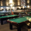 Billiard Tables at Dooly's Clayton Park, NS