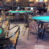 Dooly's Clayton Park, NS Poker Tables