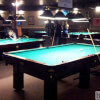Dooly's Clayton Park, NS Pool Tables