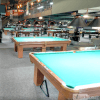 Dooly's Ottawa, ON Billiard Tables