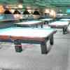 Dooly's Ottawa, ON First Floor Pool Tables