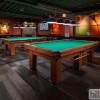 Dooly's Ottawa, ON Pool Hall