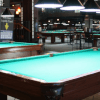Pool Tables at Dooly's Ottawa, ON