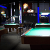 Dooly's Beauport, QC Pool Hall