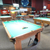 Pool Tables at Dooly's Beauport, QC