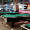 Billiard Tables at Dooly's Henri-Bourassa, QC