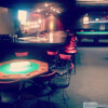 Dooly's Henri-Bourassa, QC Poker Tables