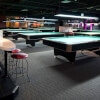 Dooly's Sainte-Foy Duplessis, QC Billiards Section