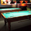 Dooly's Sainte-Foy Duplessis, QC Pool Tables