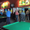 Dooly's Chicoutimi, QC Pool Hall
