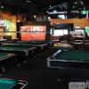 Dooly's Chicoutimi, QC Pool Tables