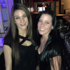 Barmaids at Dooly's Henri-Bourassa, QC