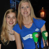 Barmaids at Dooly's Sainte-Foy Duplessis, QC