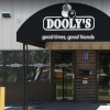 Store Front at Dooly's Ottawa, ON