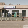 Dooly's Moose Jaw, SK Storefront