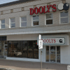 Dooly's Rimouski, QC Storefront