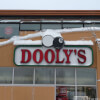 Dooly's Sainte-Foy Duplessis, QC Storefront