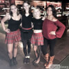 Fast Eddie's College Station Waitresses and Bartenders