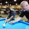 Pool Lessons at Ozone Billiards Kennesaw, GA