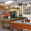 Pool Tables for sale at Palason Ottawa, ON