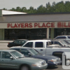 Players Place Billiards & Pub Charleston, SC Storefront
