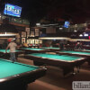 Pool Tables at Snooker's Billiards of Providence, RI