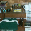 Billiard Accessories for sale at Southern Billiards Starkville