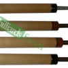 Bob Harris 2007 Custom Sneaky Pete Series Pool Cue Identification