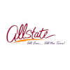 Allstate Home Leisure Redford, MI Logo