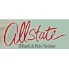 Allstate Home Leisure Redford, MI Old Logo