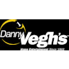 Danny Vegh's Home Entertainment Glendale, WI Large Logo