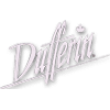Dufferin Games Winnipeg, MB Logo