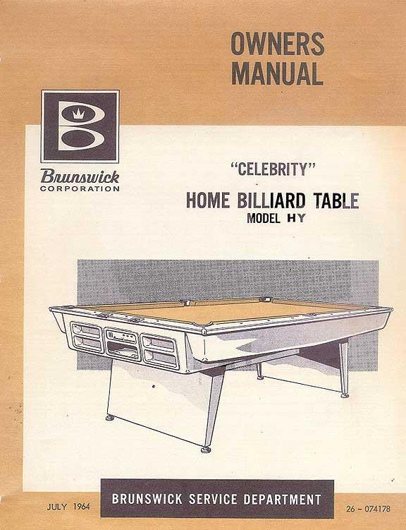 brunswick-celebrity-pool-table-manual-front-cover.jpg