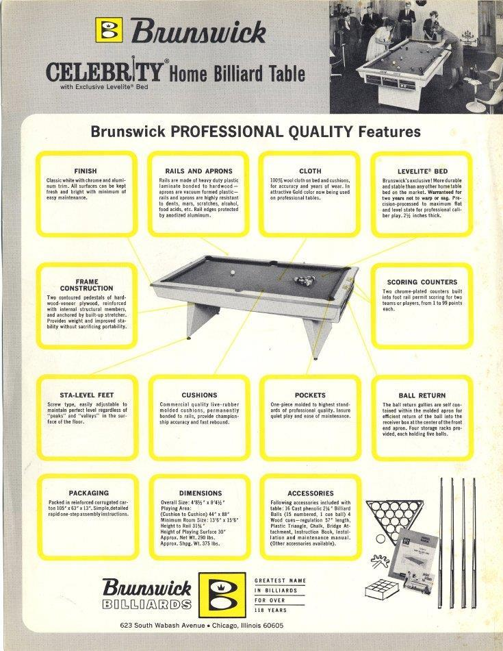 brunswick-celebrity-hy-1968-brochure-levelite-bed-pg2.jpg