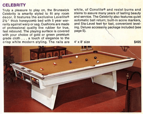 1968-brunswick-celebrity-catalog.png