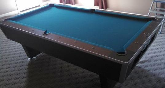pace-setter-pool-table-1.jpg