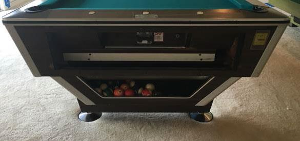 pace-setter-pool-table-3.jpg