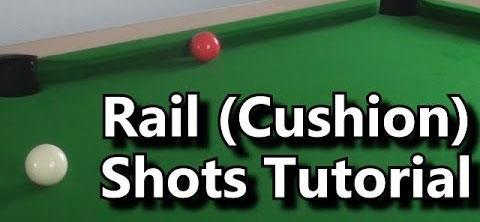 rail-shot-cushion-shot.jpg