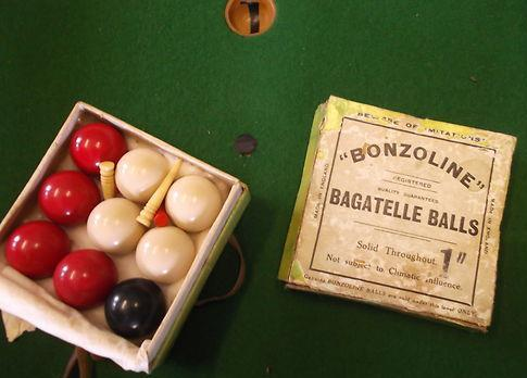 bonzoline-bagatelle-ball-set.jpg