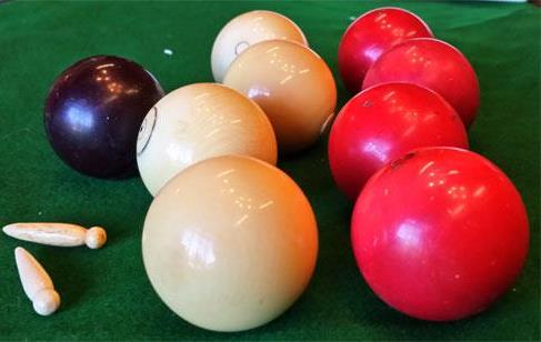 victorian-bagatelle-ball-set.jpg
