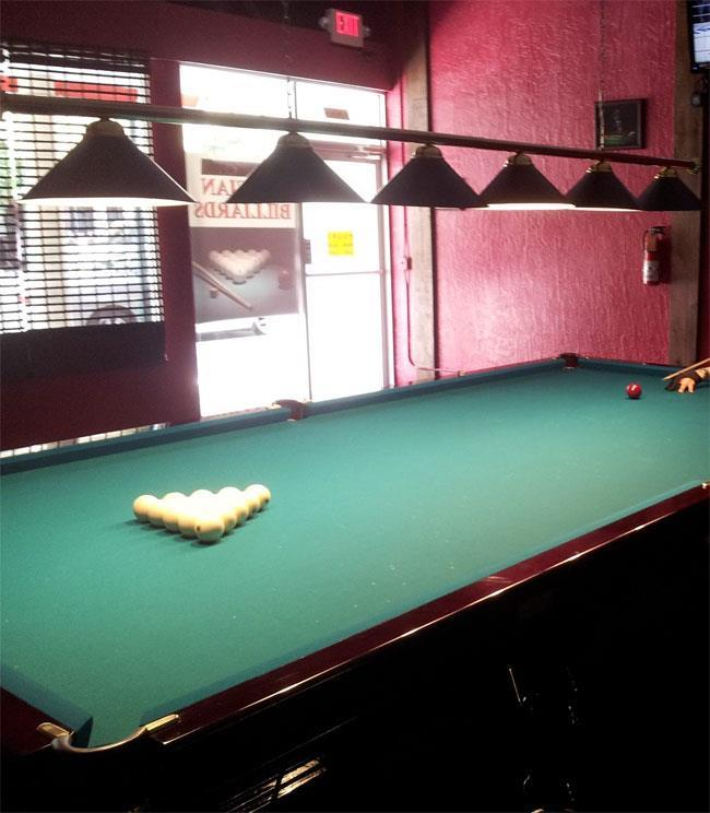 lucky-pocket-russian-billiard-pool-hall-hollywood-fl.jpg