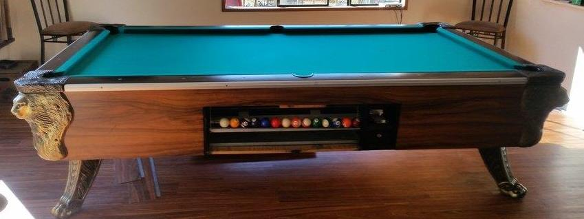 irving-kaye-custom-9-ft-lion-head-pool-table.jpg