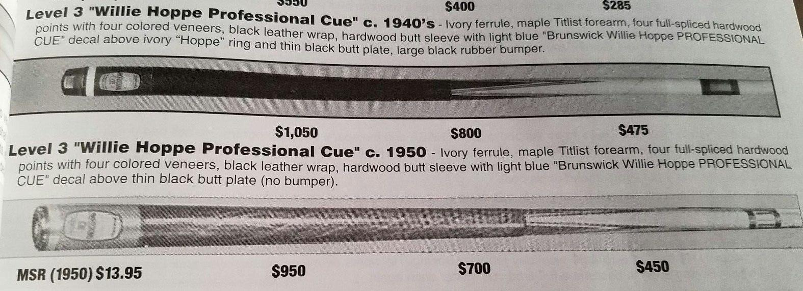 brunswick-willie-hoppe-pool-cue-value.jpg