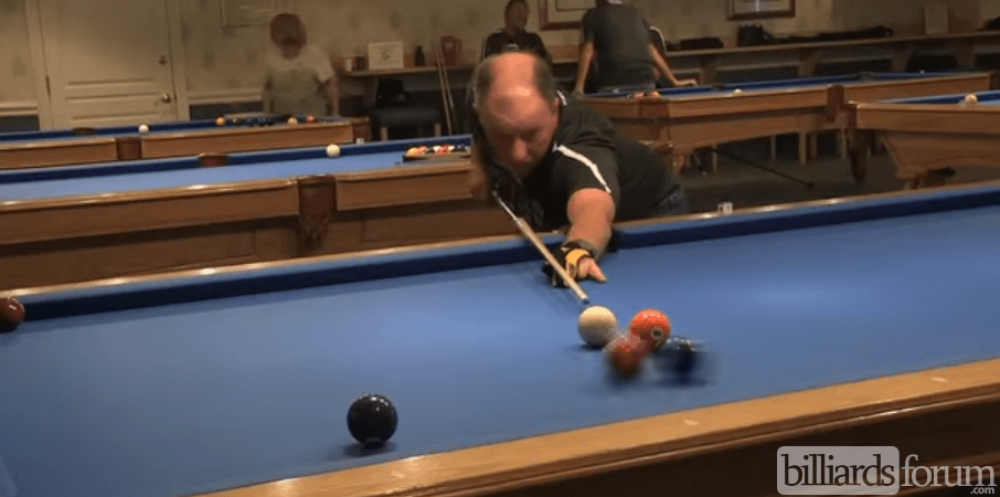 pool-hall-at-the-villages-florida.png