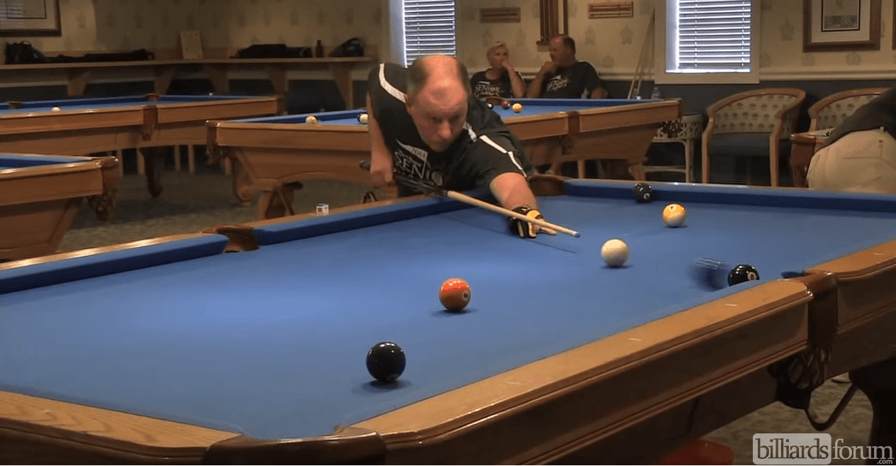 pool-hall-at-the-villages-retirement-community-fla.png