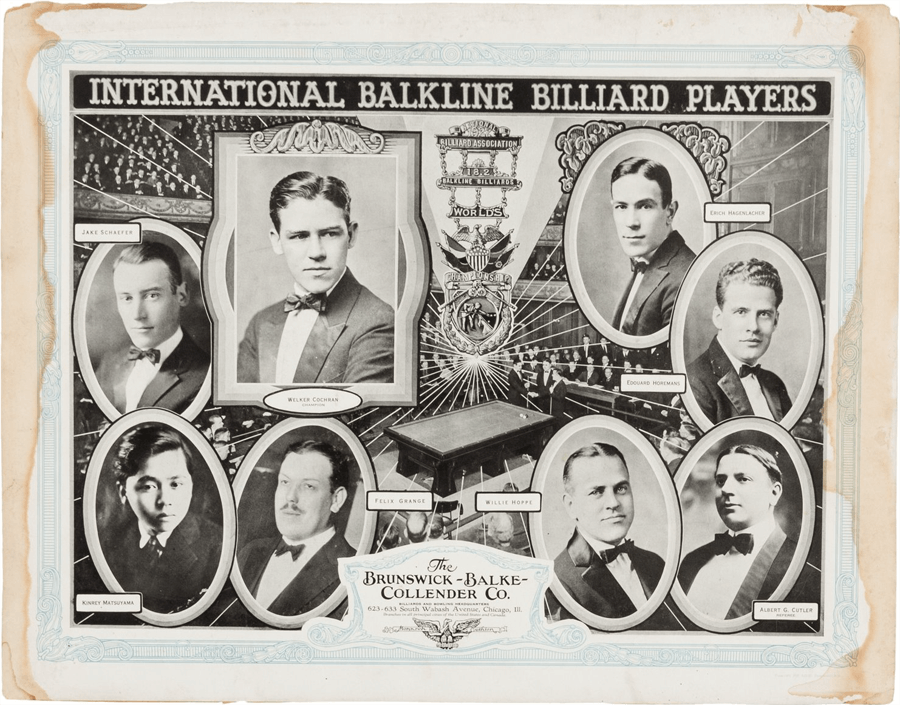 international-balkline-billiard-players.png