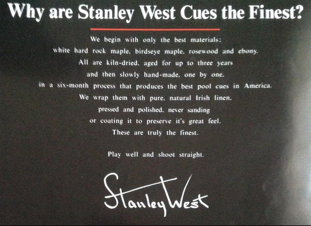 stanley-west-pool-cue-catalog-1.jpg
